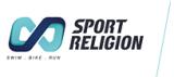 Sport Religion