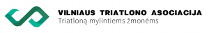 vilniaus triatlono asociacija