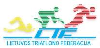 Lietuvos Triatlono Federacija