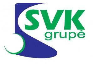 SVK_LOGO-