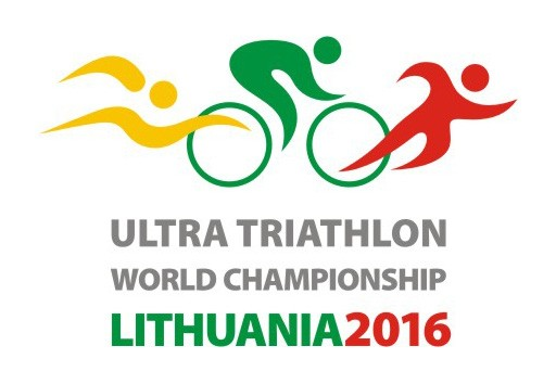 Triathlon_World_Champ_LOGO_EN 2016